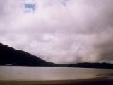 Parque Nacional Natural Ensenada deUtría