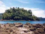 Punta Diego, Utría