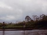 Trabajando en el RíoValle