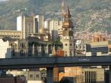 Construcciones de interés, Medellín(2)