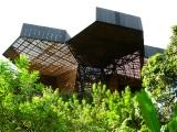 Jardín Botánico deMedellín