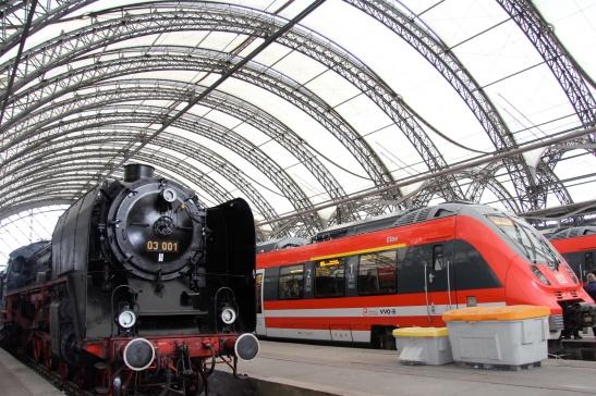Dresden hbf (1898)
