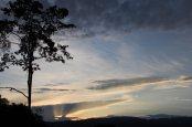 La Mesa, Cundinamarca