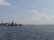 Bahia Guanabara