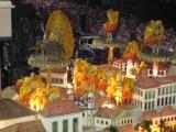 Viviendo el carnaval más grande delmundo
