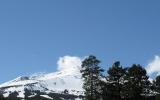 Disfrutando de la nieve en Breckenridge,Colorado