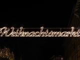 Mercados navideños, toda una tradición enAlemania