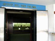 Museo del Oro Calima, Cali