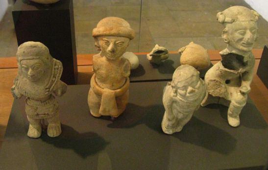 Museo_Nacional_1