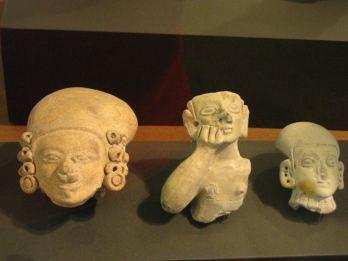 Museo_Nacional_4