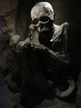 Museo_Nacional_8