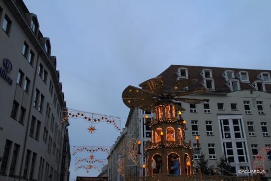 Dresde_Frauenkirche