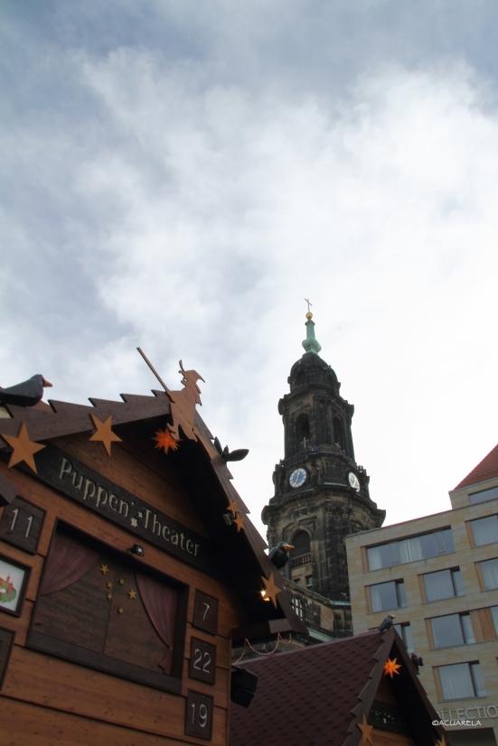 Dresde_teatro_titeres