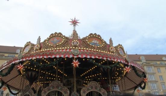 Dresden_carrusel