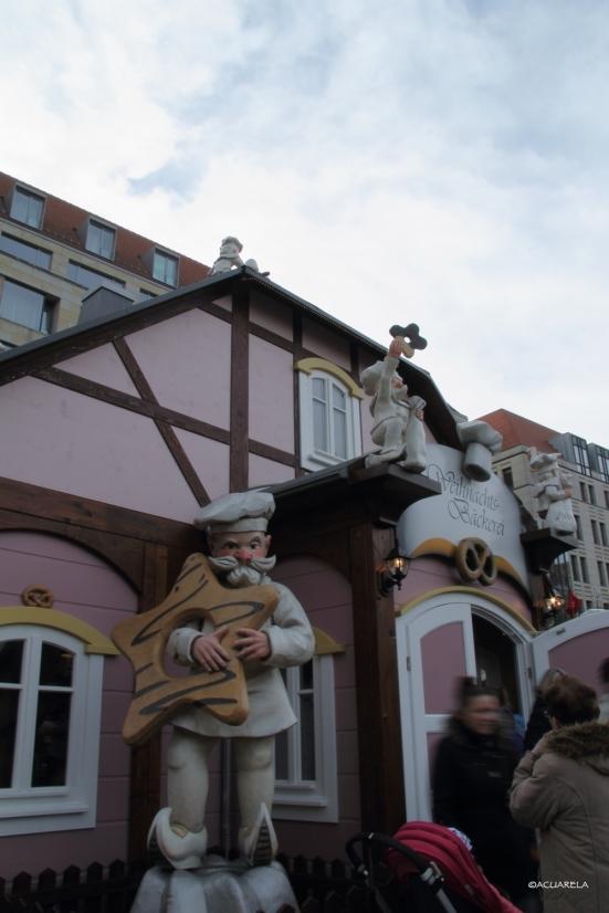 Dresden_panadería