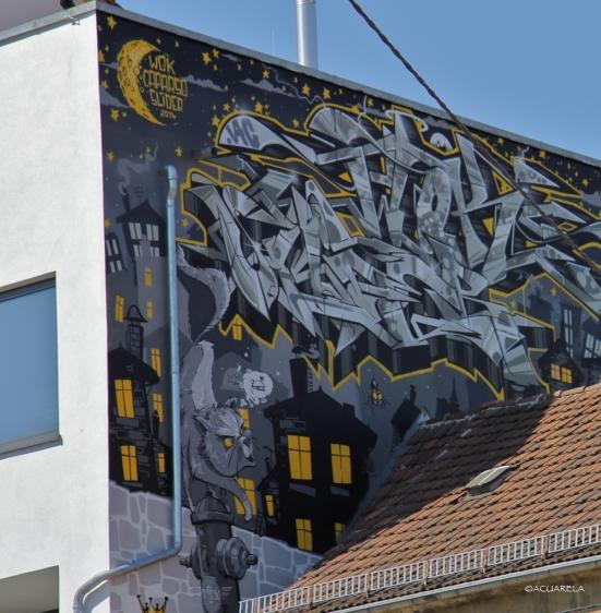 Dresden_Bandits Crew