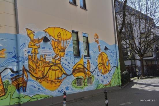 Dresden_Jens Besser.