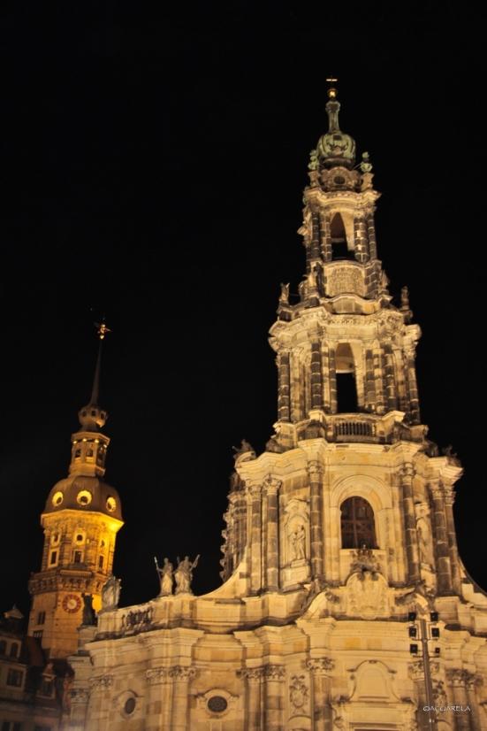 Katolische Hofkirche_3