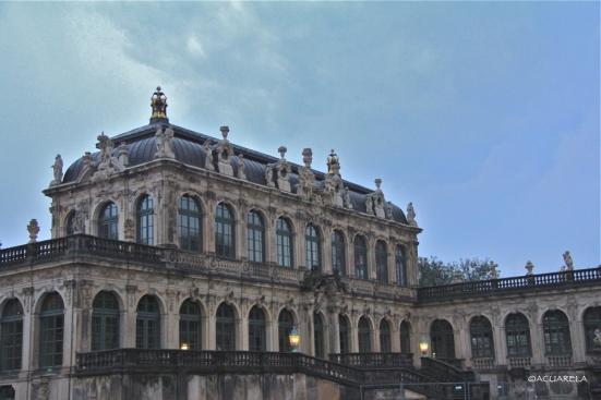 Zwinger Palace_1
