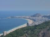 """Rio de Janeiro, """"Cidade Maravilhosa"""""""