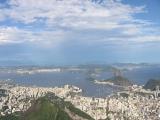 Rio de Janeiro, segundaparte