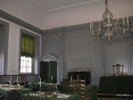 Independence Hall-6