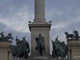 Hungría: un país con muchahistoria