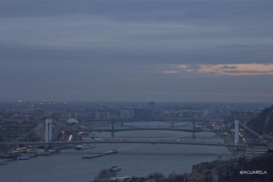 Budapest_bridges
