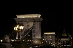 Budapest_chain bridge