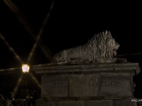 Budapest, la perla delDanubio